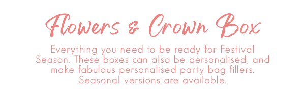 web-crown-box