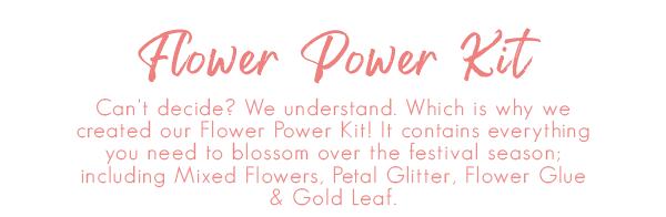 web-flower-power-kit
