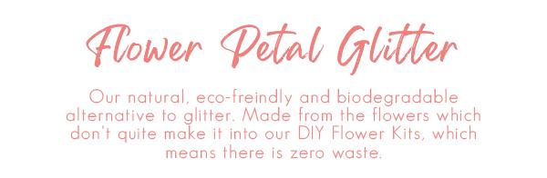 web-petal-glitter